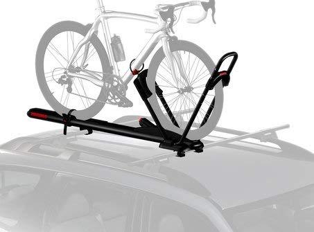 Yakima HighRoller Rooftop Bike Rack