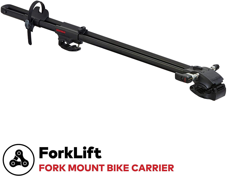YAKIMA Fork Lift Bike Carrier