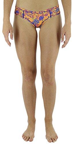 Adidas Women's Climacool Thong Underwear