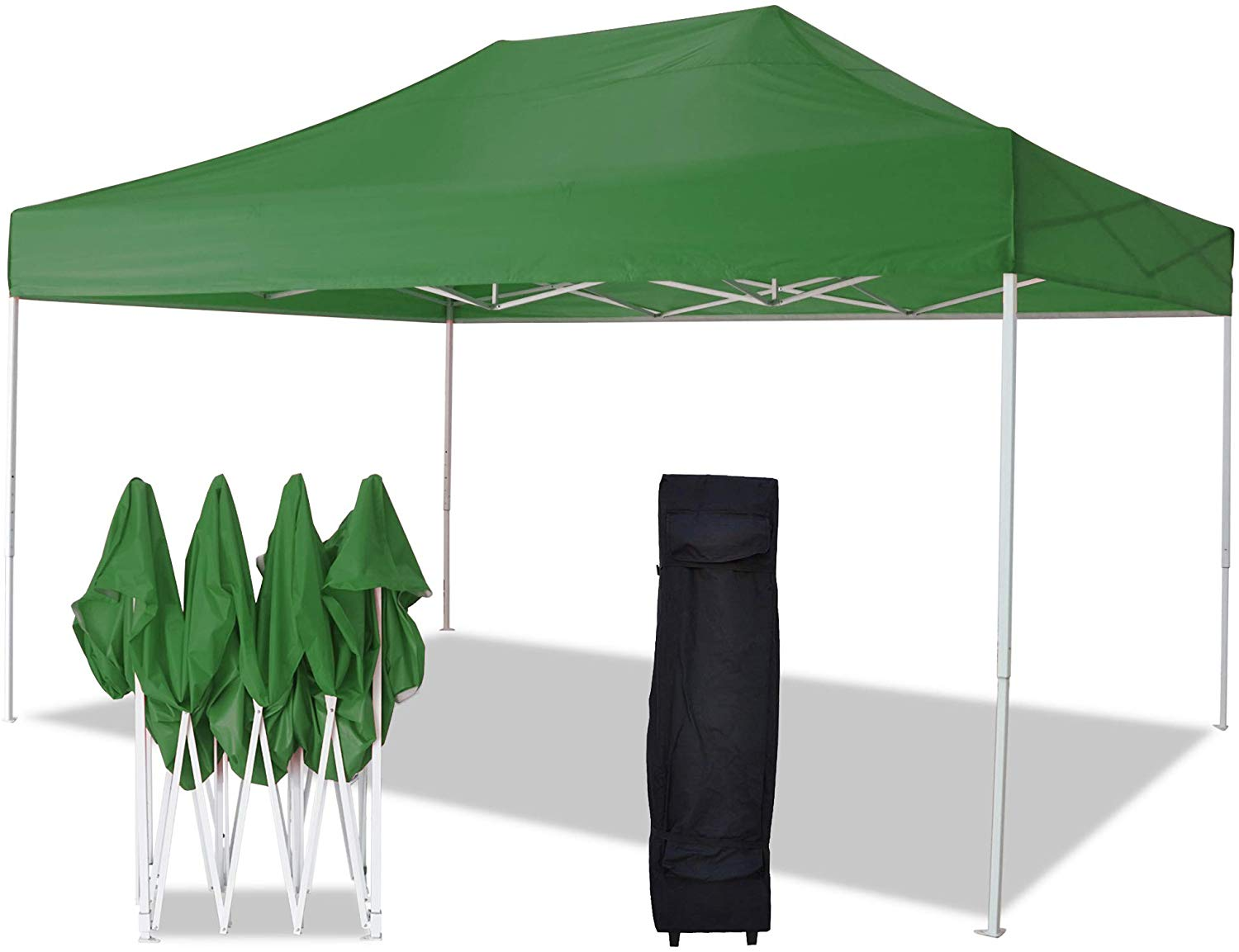 American Phoenix, Portable Event Canopy Tent/ Car Shelter