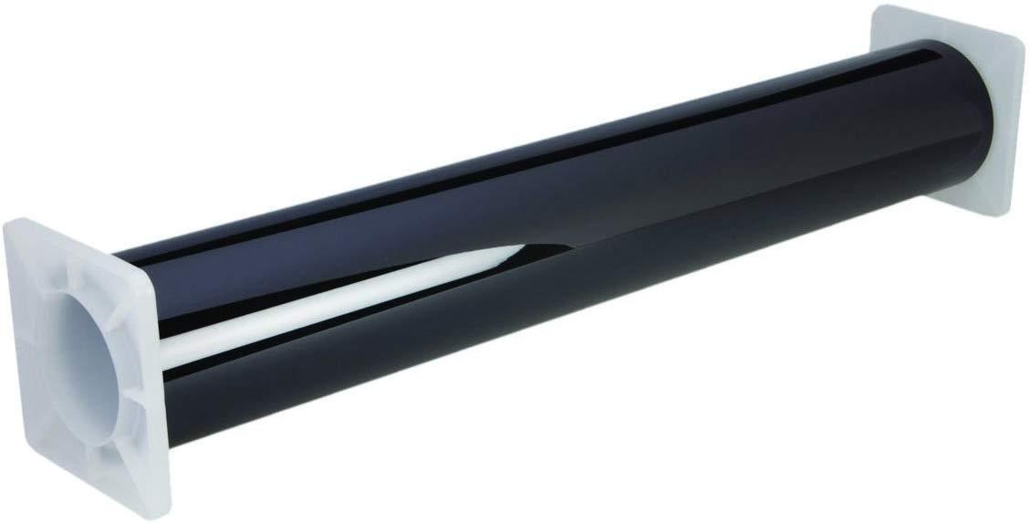 UEi T-View T2bk3536 Window Tint 36x100 Roll Tint 35%