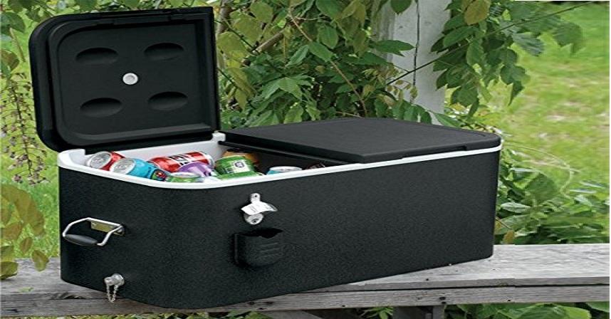 Best Outdoor Patio Cooler