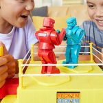 Best Toys for 6-year Old Boys