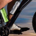 Best Road Bike Water Bottle Cage