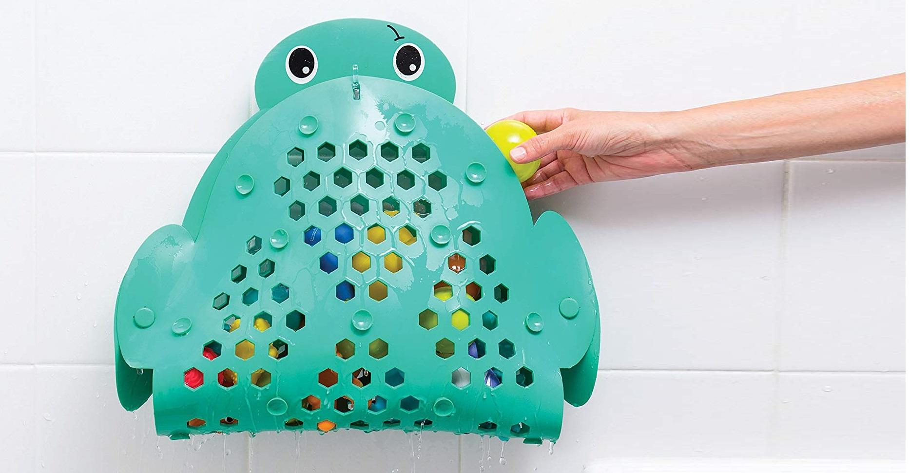 Best Non Slip Bathtub Mat