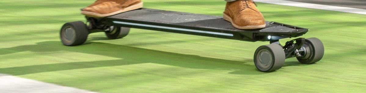 Best Electric Skateboard 2020 Top Electric Longboard