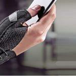 Best Thumb Spica Splint Brace