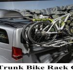 Best Trunk Bike Rack Carrier