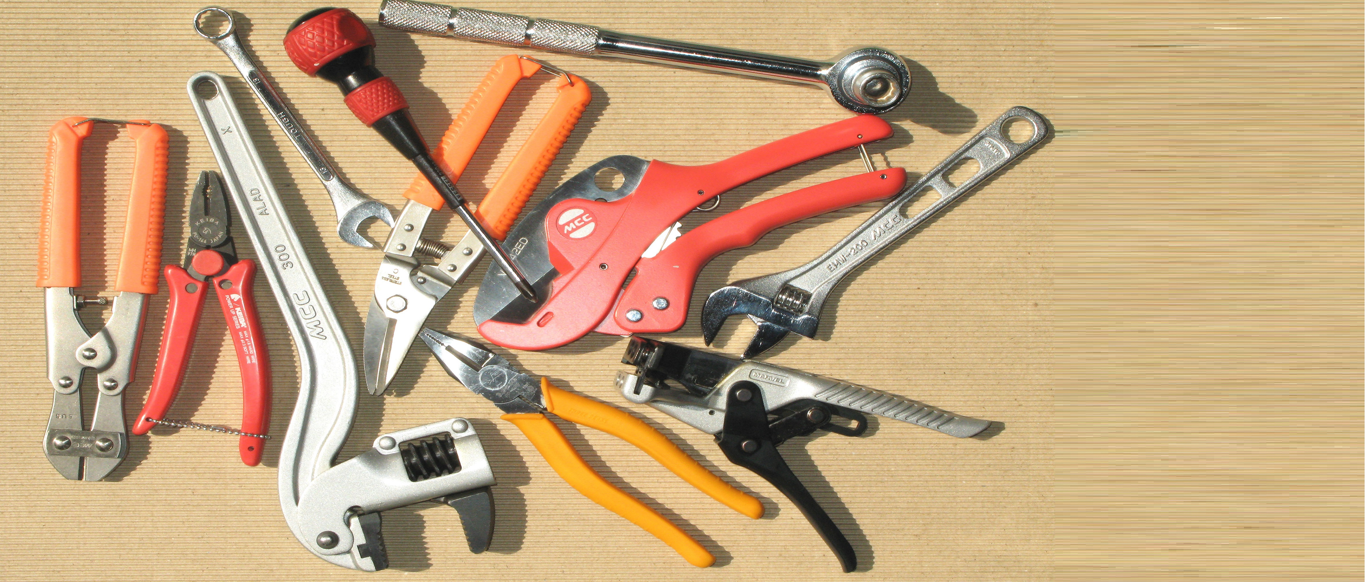 Best Hand Tools Brand Review