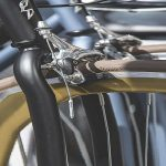 Best Mountain Bike Brakes
