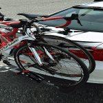 Best 5 Bike Hitch Rack