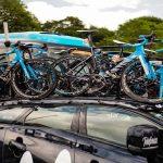 Best Bike Roof Rack
