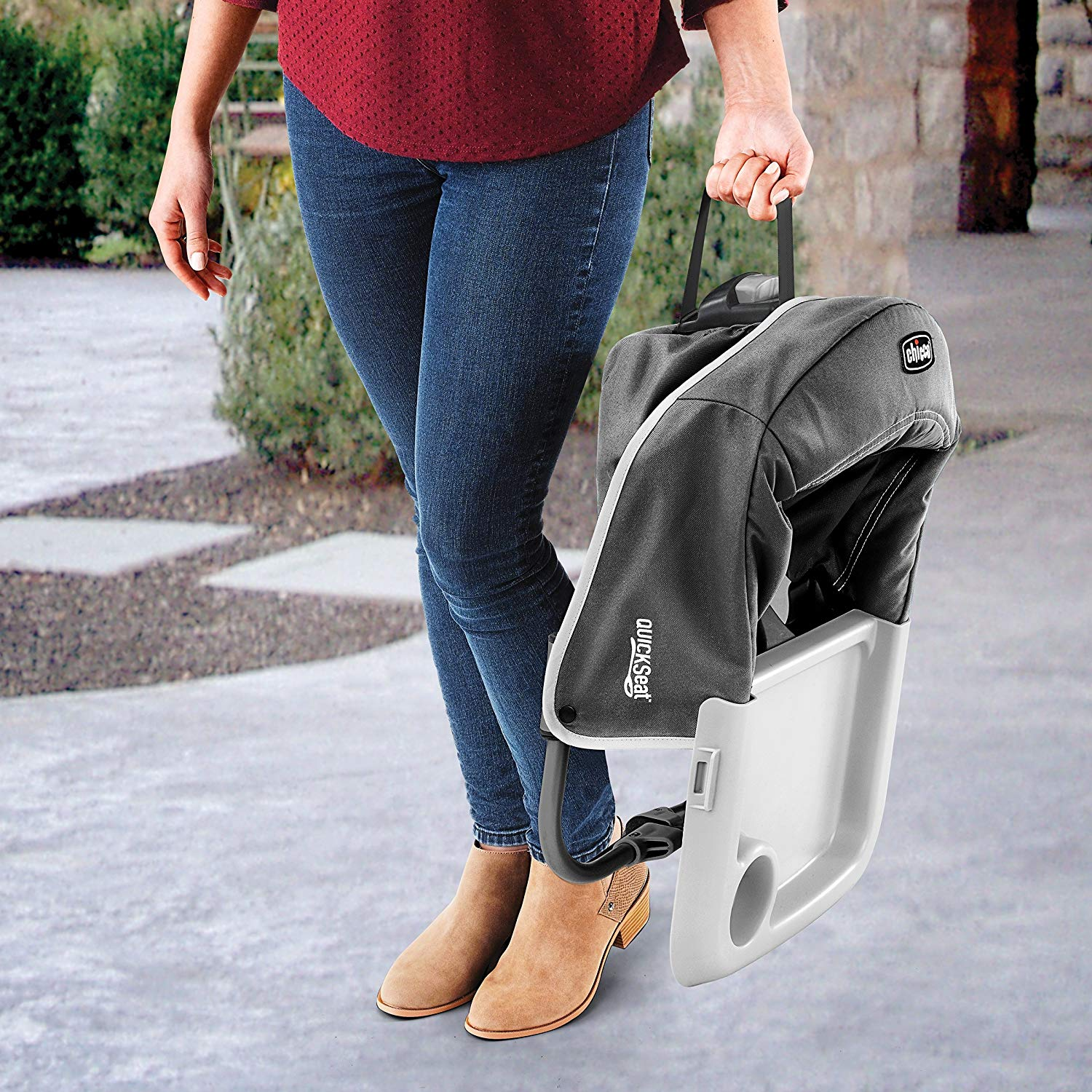Best Portable Travel Chair 2