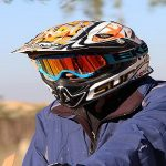 Best Full Face Mountain Bike Helmet