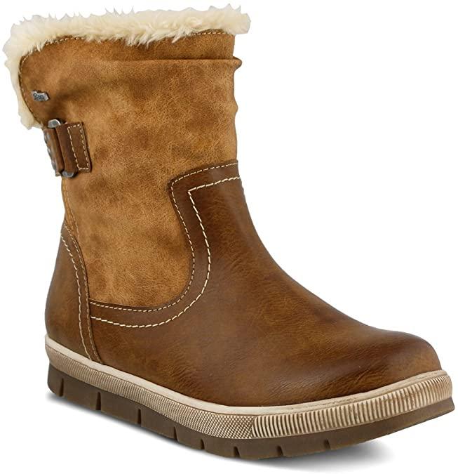 Spring Step Women's Yamma Winter Boot