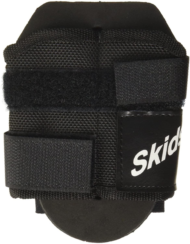 Skids Wrist Wrap Support