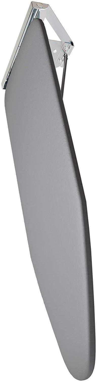 Eureka_mfg Compact Wall Ironing Board