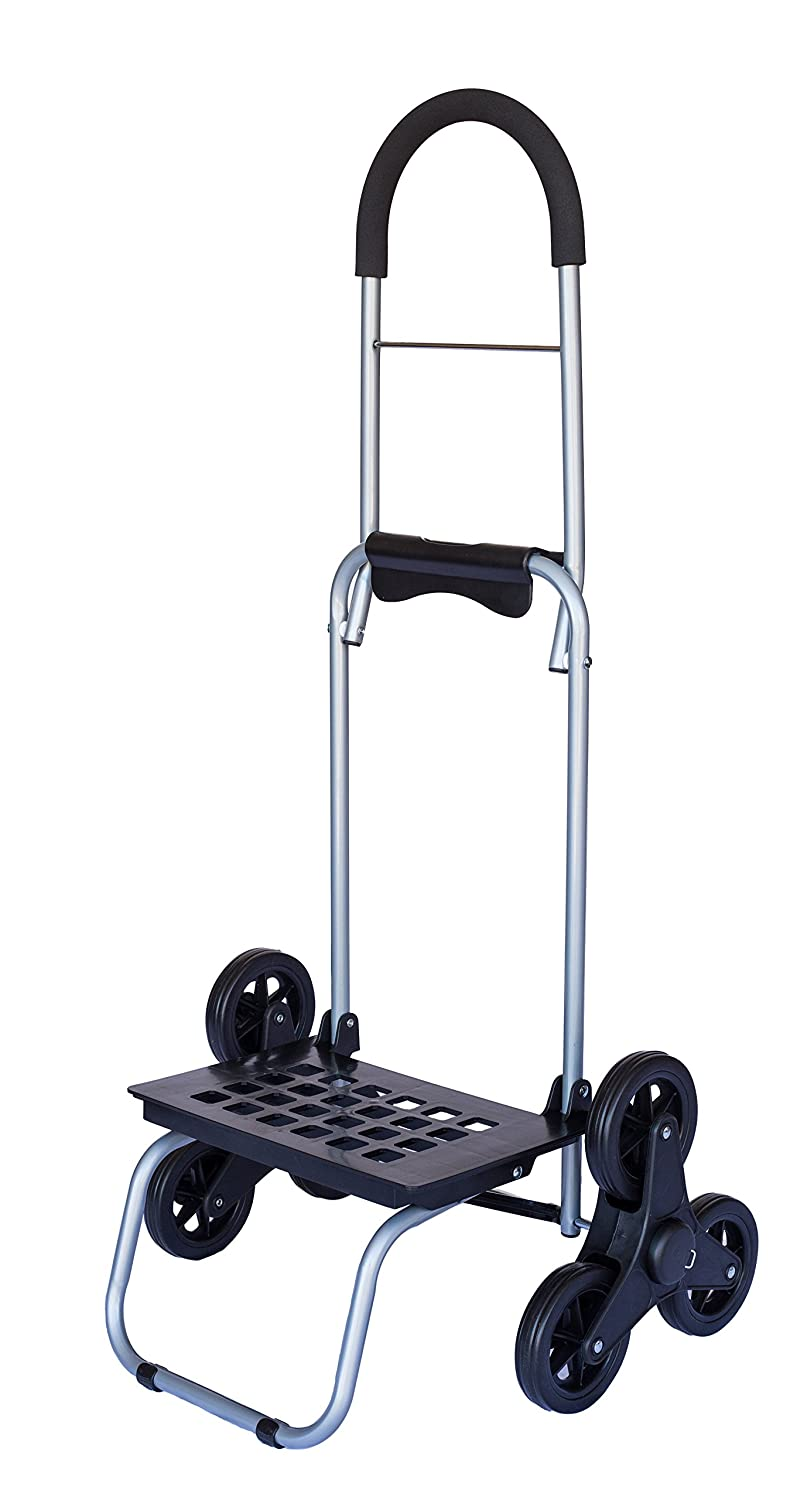 Dbest products Stair Climber Mighty Max Personal Dolly