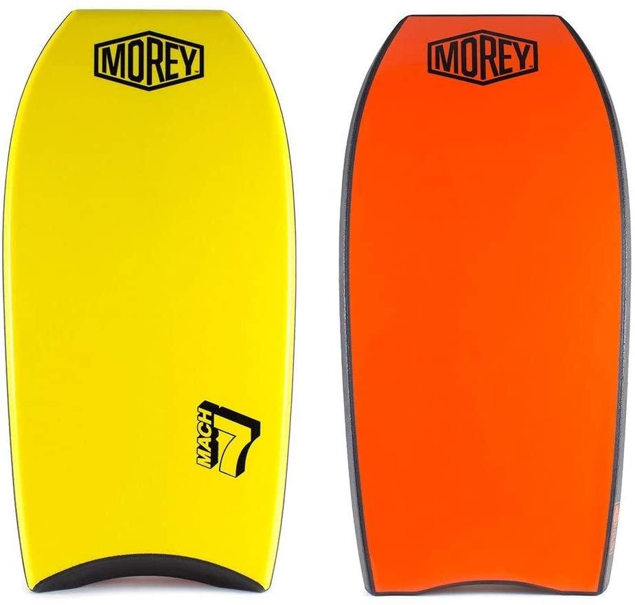 "Morey Mach 7 42"" Bodyboard"