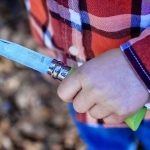 Best Pocket Knives for Kids
