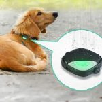Petfon Pet Gps Tracker Review