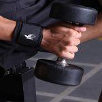 Best Football Wrist Brace