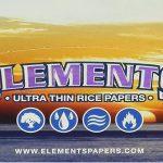 Best Hemp Papers(Wraps)