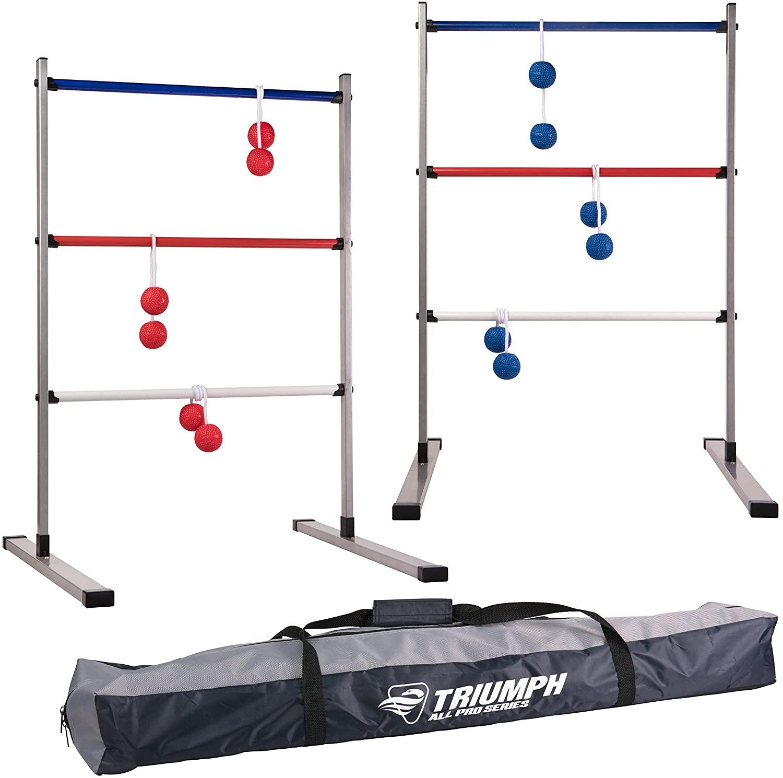 Triumph Classic Ladder