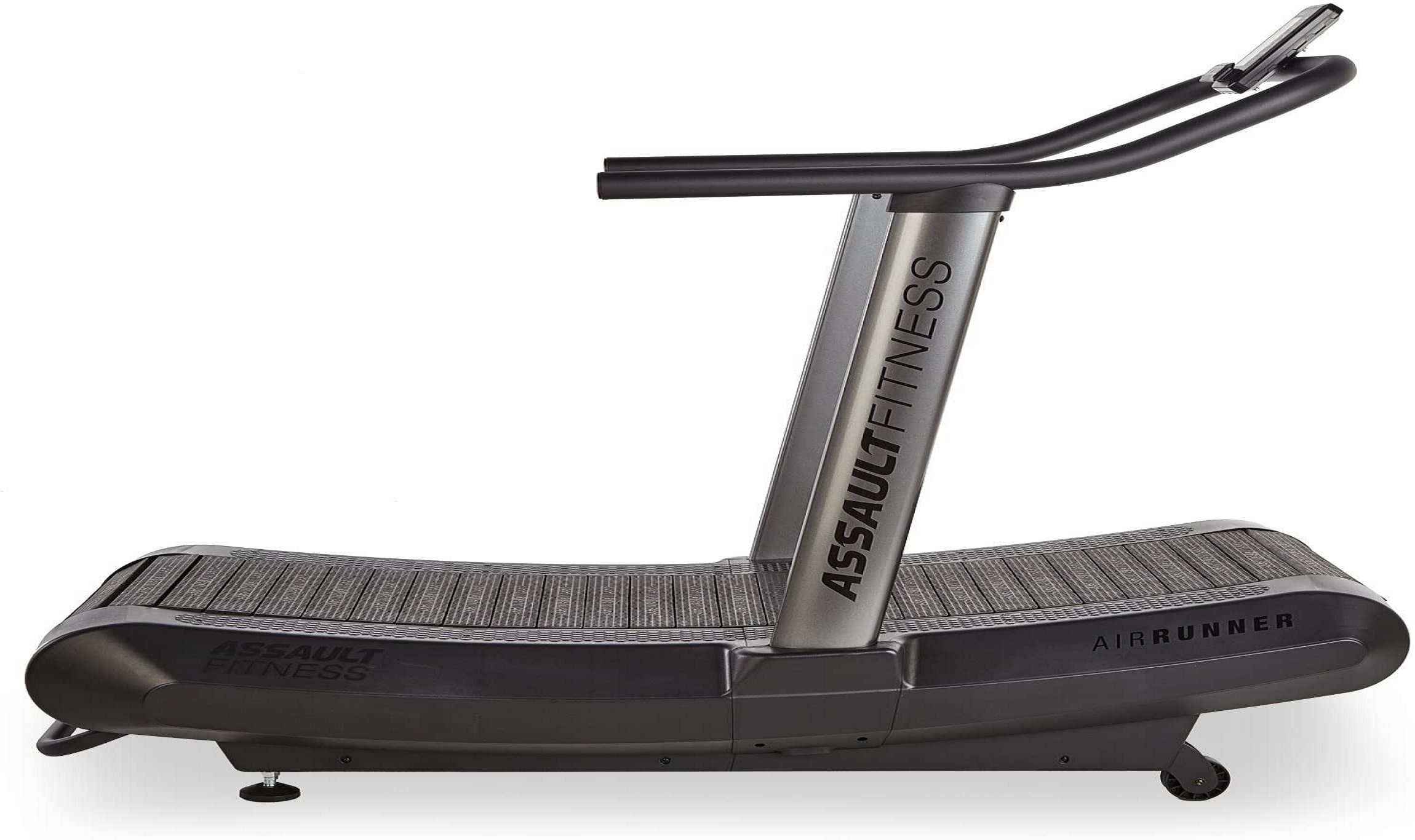 Best Manual Treadmill (Self Powered)