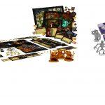 Best RPG Board Games