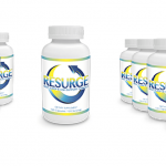 Resurge Review - Sleep & Weight Loss Product