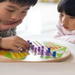 Best Chinese Checkers Board Game Set